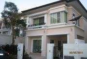 House Samut Prakan