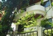 House Sukhumvit 33