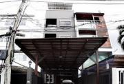 Town House Sukhumvit 63