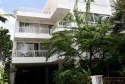 Apartment Sukhumvit 49