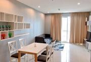 Circle Condominium