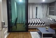 Regent Home Sukhumvit 81