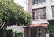 Towe House Rama 9-Ladprao