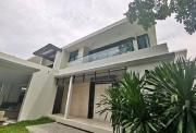 House Ratchaphruek-Pinklao
