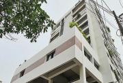 Yada Residential
