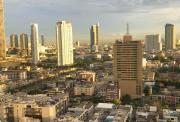 Urbano Absolute Sathon - Taksin