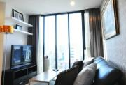 The Alcove Thonglor 10