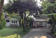 House Sukhumvit 20