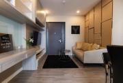 The Room Rama 4