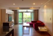 Wattana Suite